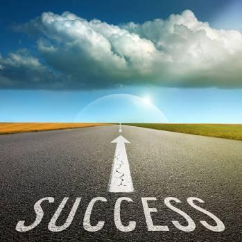 success istock