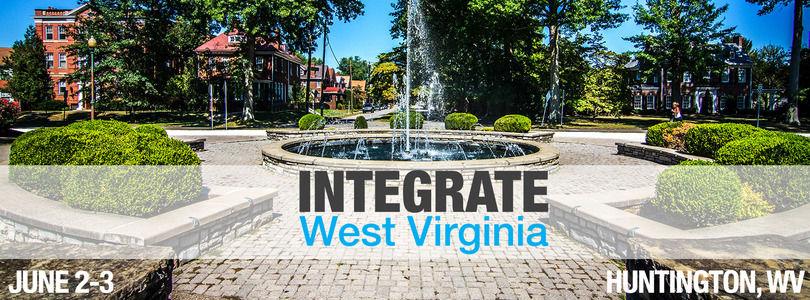 integrate wv